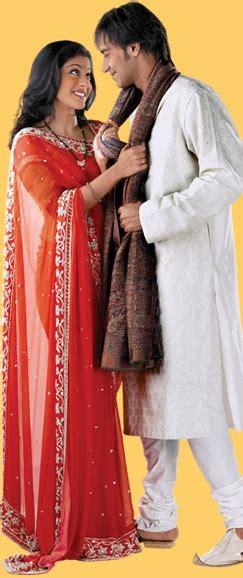 film star gori bollywood movies
