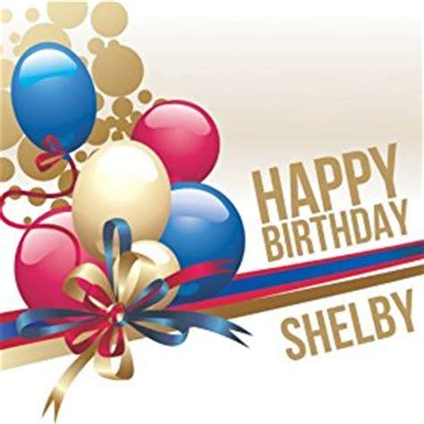 amazon com happy birthday single the originals mp3 happy birthday shelby the happy kids band amazon co uk