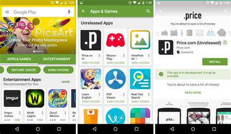 Can T Access Play Store 10 Play Store Tips And Tricks You Can T Ignore
