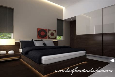 best bedroom furniture best price top bedroom furniture creation solutions kolkata