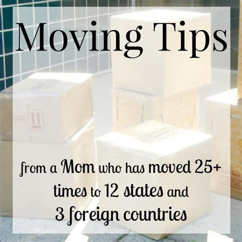 moving tips and tricks from a professional organizer 7 best moving tips images on pinterest moving hacks
