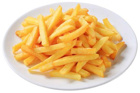 cara membuat kentang goreng dari kentang biasa 3 cara membuat kentang goreng yang lezat tanpa ribet