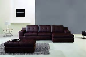 Burgundy Sleeper Sofa Sectional Sofa Design Wonderful Burgundy Sectional Sofa