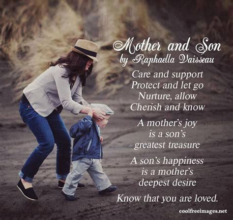 care  support protect    nurture  cherish   mothers day mothe