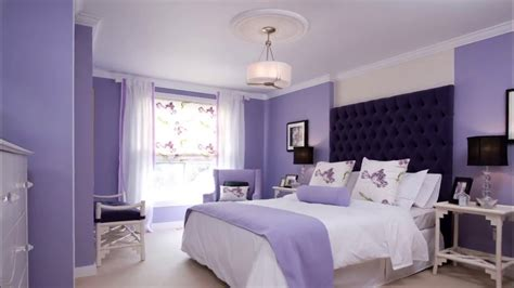 wall colour combination  small bedroom indian youtube