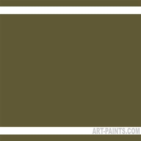 drab color olive drab 41 ua mimetic airbrush spray paints lc ua005