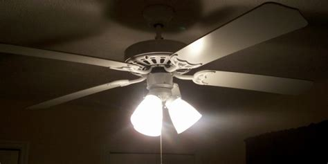 Installing Ceiling Fan Without Existing Wiring by Ceiling Fan Light Kit Installation How To
