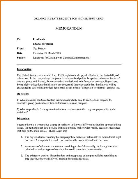 Cover Letter Apa Format Example – Apa Cover Letter Example   The Best Letter Sample