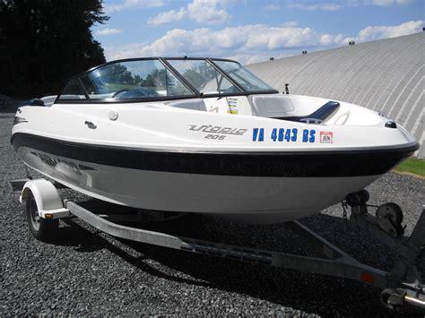 2003 sea doo utopia 205 jet boat sea doo utopia 205 2003 for sale for 5 000 boats from
