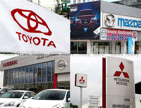 100 Largest Toyota Samster0077 U0027s 97 4runner