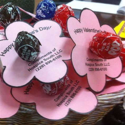 17 best ideas about nursing home crafts on