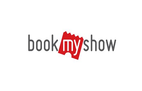 bookmyshow hyderabad bookmyshow code minikeyword com
