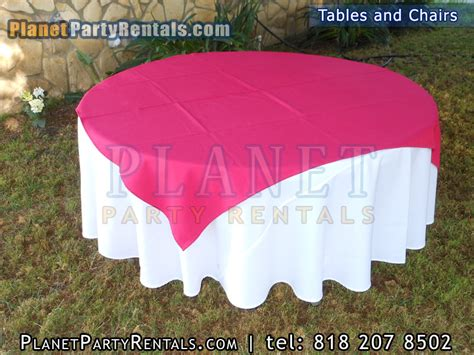 table and chair rentals san fernando valley party rental equipment tents canopy patioheaters chairs