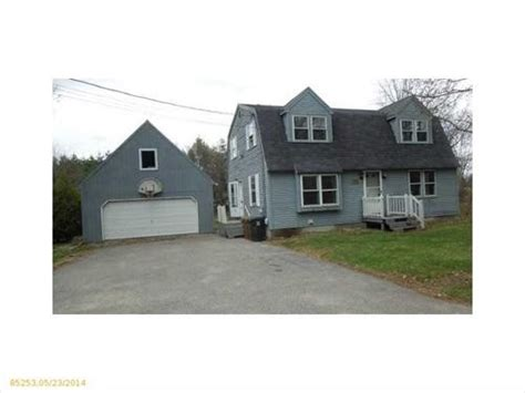 saco maine reo homes foreclosures in saco maine search