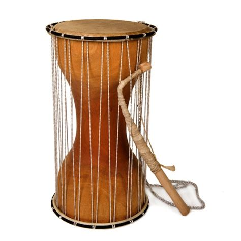 tutorial on talking drum african talking drums youtube music making for babies the