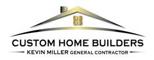 Garage Building Designs Custom Home Builders Build To Suit Lake Country City