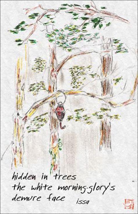 Edc Fuji Green Tea 324 best haiku other poems images on haiku