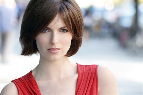 upmc commercial actress cadden jones ny actress