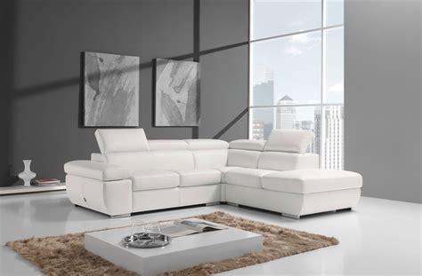 divani bellissimi divano angolare modello divani a prezzi scontati