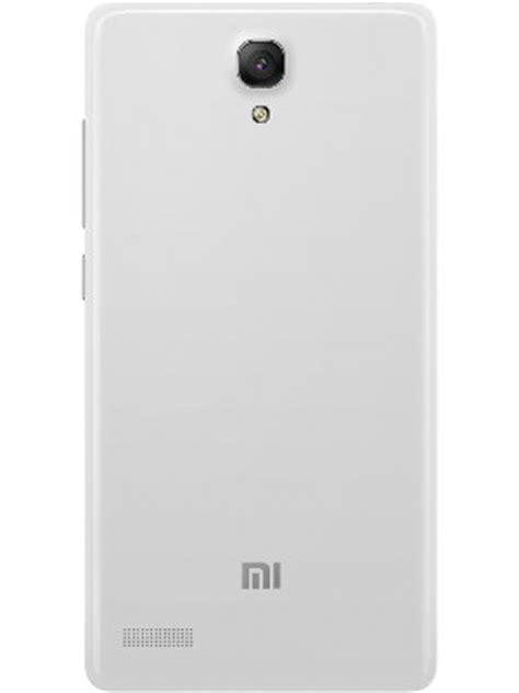 Best Price Battery Xiaomi Redmi Note 3100 Mah Baterai Hongmi Mi Bm42 xiaomi redmi note price in india on 13 july 2015 redmi