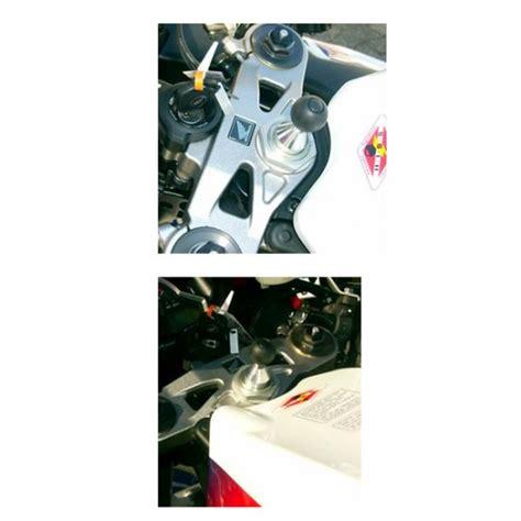 Navigation F R Motorrad Garmin by Navi Halter Motorrad Bmw Honda Usw Avalingo