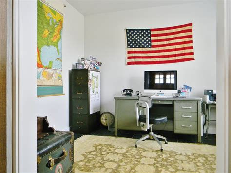 phenomenal americana home decor decorating ideas gallery stupendous americana home decor decorating ideas gallery