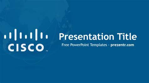 Cisco Powerpoint Template free cisco powerpoint template prezentr powerpoint templates