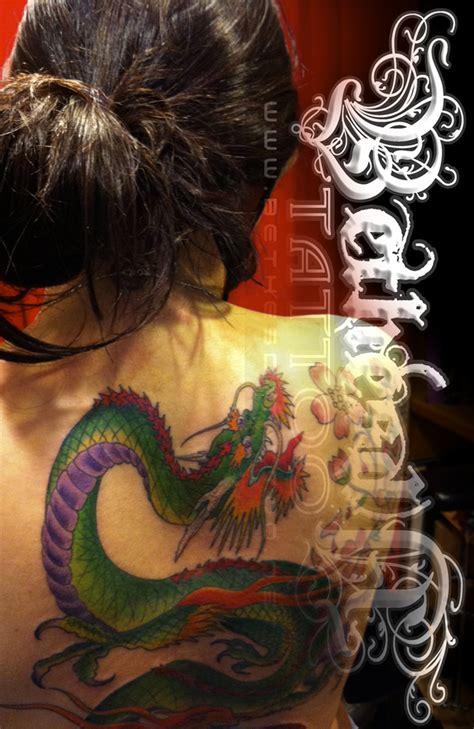 bethesda tattoo work bethesda