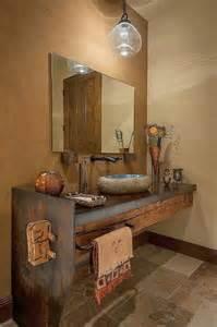 Vintage Bathrooms Ideas Encantadores Ba 241 Os R 250 Sticos Decoraci 243 N De Interiores Y