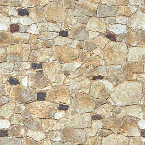 seamless pattern stone stone pattern seamless www pixshark com images