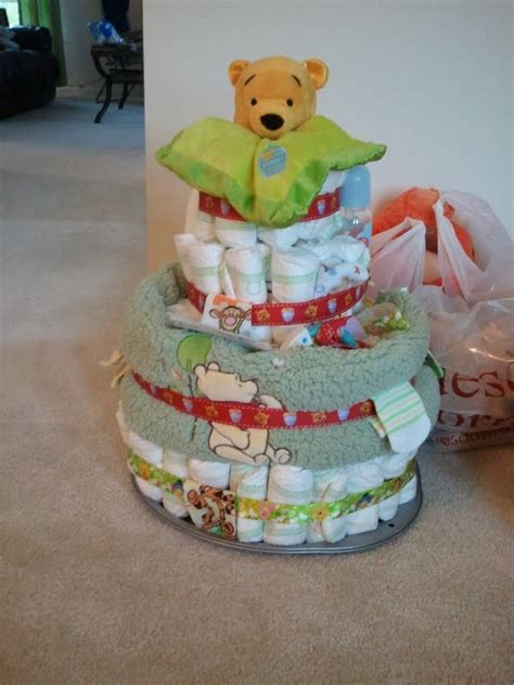 Winnie The Pooh And Teething Softbook Eng Bby Soft Winnie discover and save creative ideas