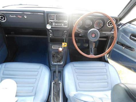 mazda rx2 interior mazda capella 20 coupe picture 6 reviews news specs