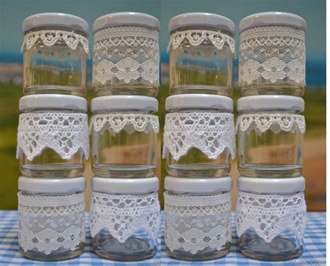 Jam jar for your wedding in Tuscany   Tuscan Dreams