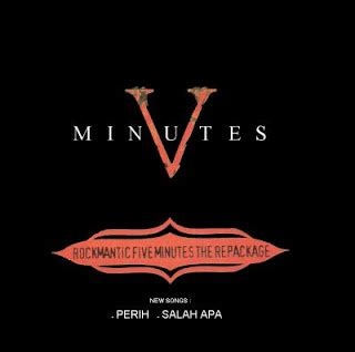 free download mp3 five minutes katakan sebenarnya five minutes free download mp3 lirik kord gitar 4 shared