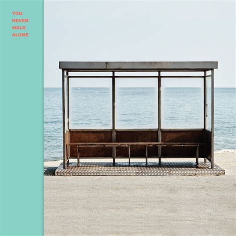 bts you never walk alone bts not today lyrics ilyrics buzz