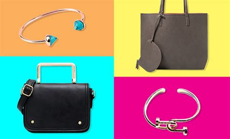 10 Chic And Accessories by 10 Chic Accessories You Ll If You Re A Minimalist