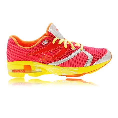 distance running shoe newton s distance running shoes 78