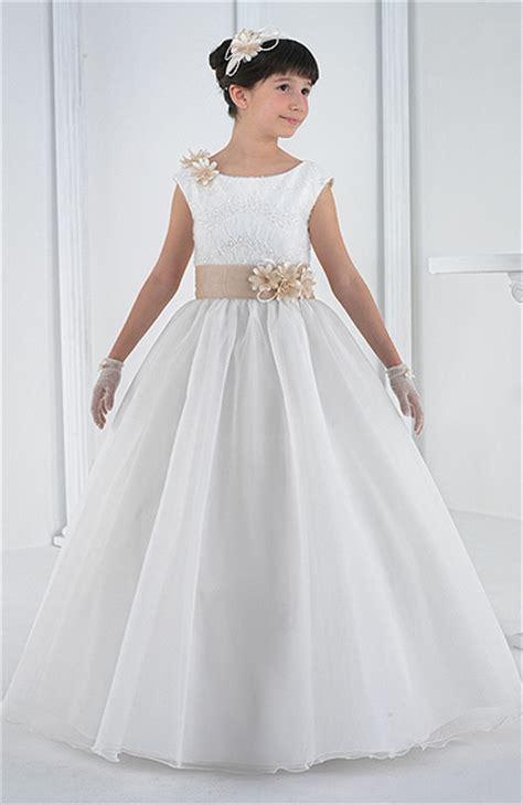 vestidos de primera comunion 2014 catalogo vestidos de comunion 2014 personal shopper moda adolescentes y ni 241 os elegancia estilo vestidos de comunion carmy 2014