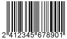 codice a barre alimenti il complotto transumanista pagina 2
