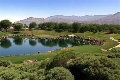 florida pga tour golf courses pga west stadium course is back in the desert rotation