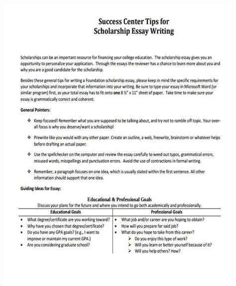 Write Essay On Education by 21 Essay Writing Exles