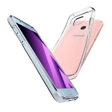 Spigen Samung Galaxy A3 Samsung A3 Backcase A3 Kick Stand spigen liquid samsung galaxy a3 2017 clear