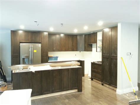 maple shaker style cabinets week 23 maple shaker style kitchen cabinets by vedder