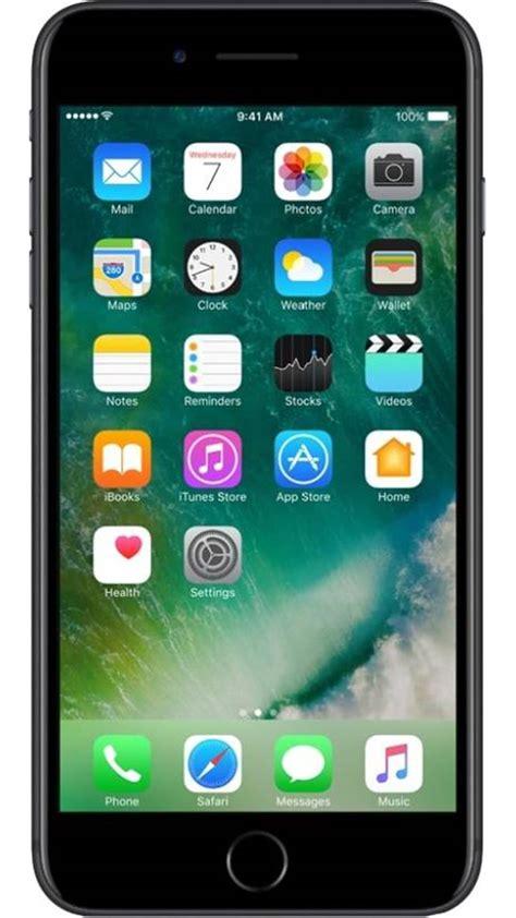buy apple iphone    gb black    prices  india paytmmallcom