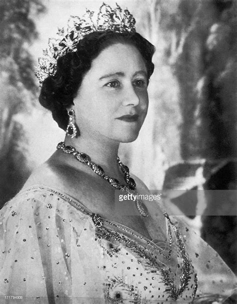 queen mother 323 best images about h m elisabeth the queen mother on