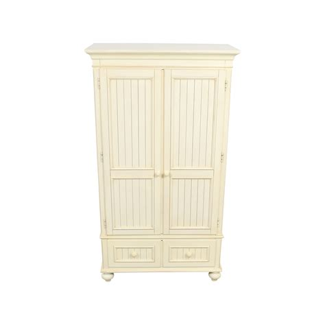 ethan allen armoires wardrobes armoires used wardrobes armoires for sale