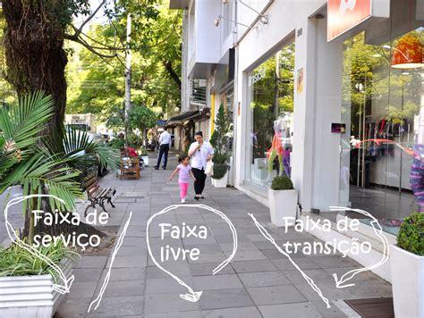 Who Had The Best Sidewalk Style This Year by Nossa Cidade Os Oito Princ 237 Pios Da Cal 231 Ada Thecityfix