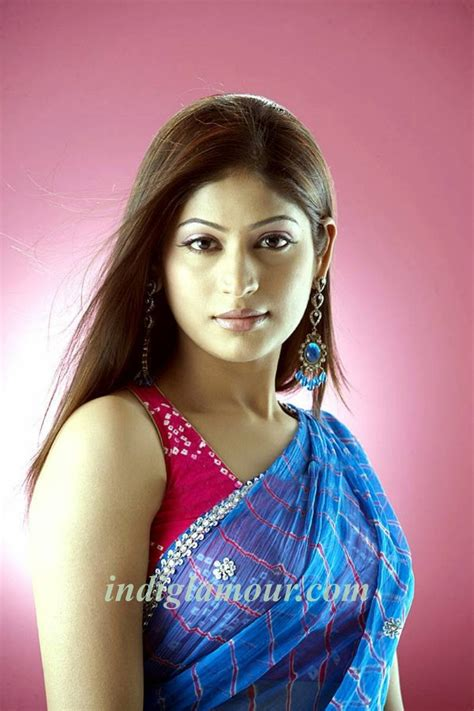 Vijayalakshmi Actress Gallery|Vijayalakshmi Hot Stills Actress