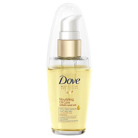 Serum Dove dove hair fall rescue serum
