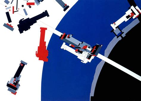 Residential Building Plans zaha hadid presents kazimir malevich documentary for the bbc